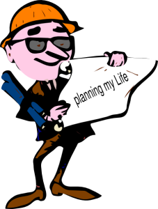 planning-my-life-hi