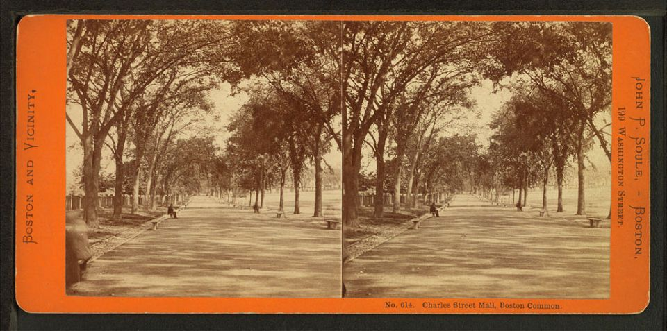 1024px-Charles_Street_Mall,_Boston_Common,_by_Soule,_John_P.,_1827-1904_3